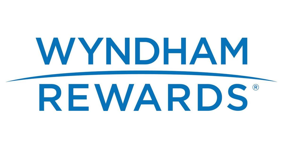 DoorDash Partners with Wyndham Rewards to Connect Consumers