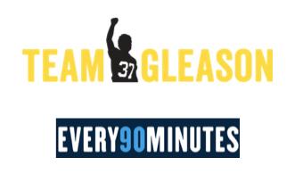 http://www.teamgleason.org/