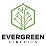 https://evergreencircuits.com/