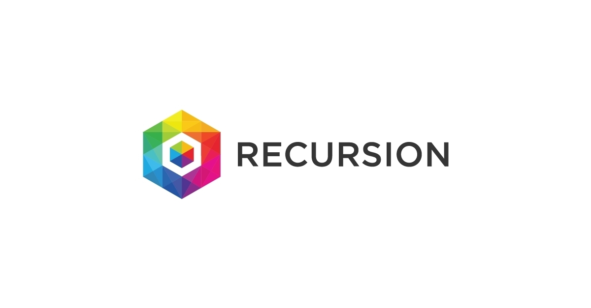 Recursion Releases Open-Source Data from Largest Ever
