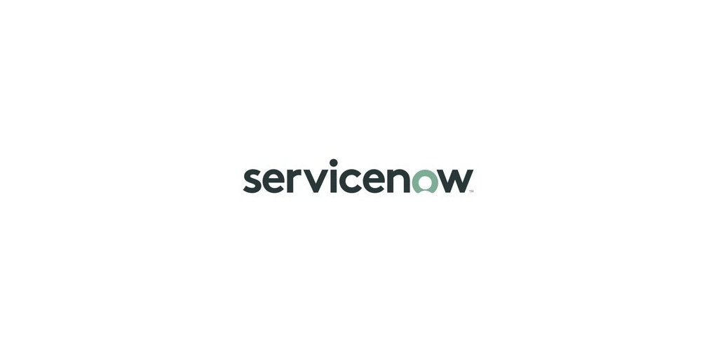 ServiceNow Transforms its Global Partner Ecosystem Strategy