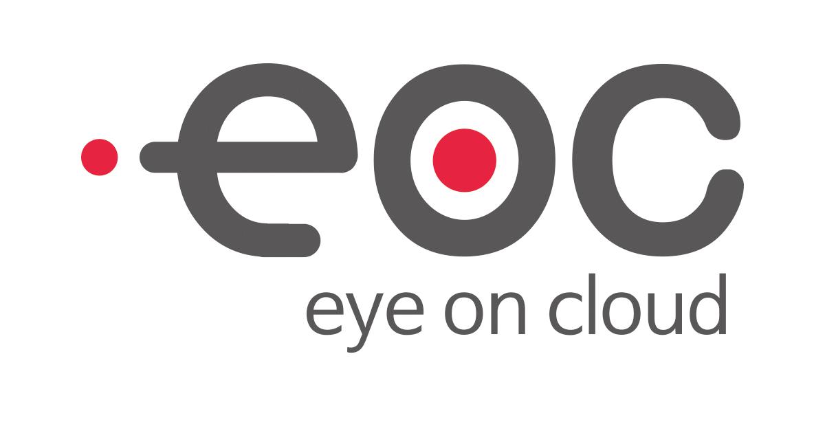 eoc  affordable thermal ip camera for temperature monitoring