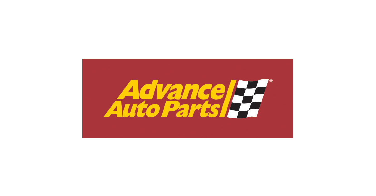 Advance Auto Parts Number >> Advance Auto Parts Names Andrew Page Controller And Chief