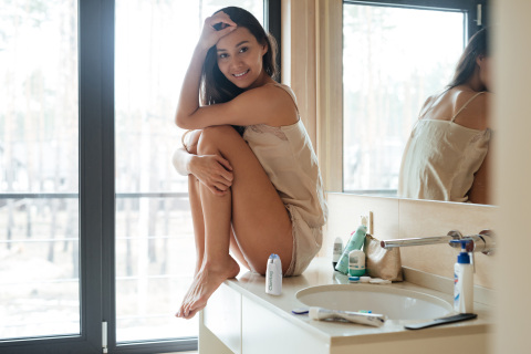 Claritag Skincare Expands Advanced At-Home Skin Tag Removal Product Line Just in Time for Summer (Ph ...