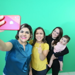 MundoMami Portal By MundoHispanico.com Brings In-Demand Answers to Latina Moms