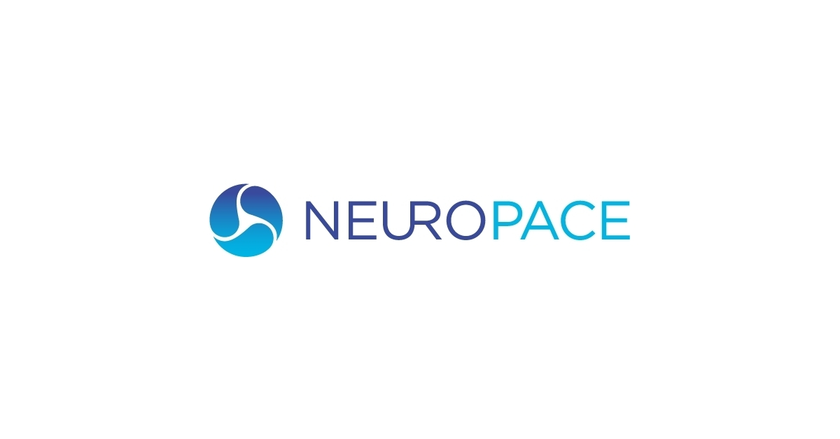 NeuroPace Shares Positive Data from Studies of the RNS