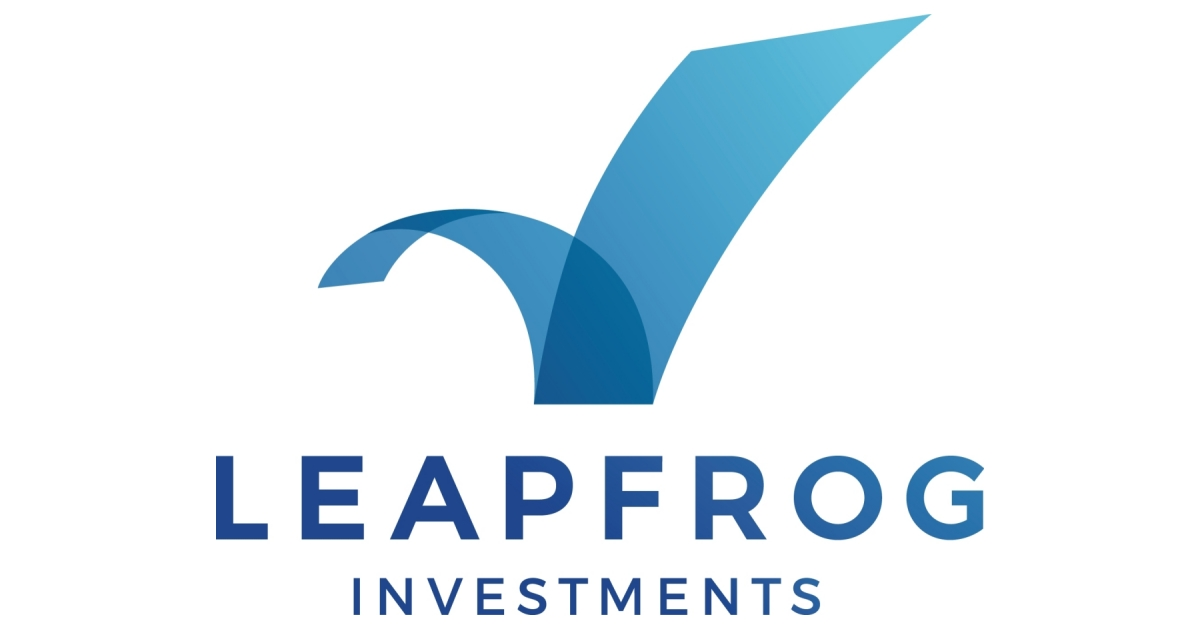 Leapfrog investment banking pcaob members be taken from the investment community