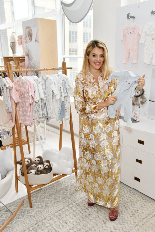 Carter's Mother's Day Brunch -- Daphne Oz (Photo: Business Wire)
