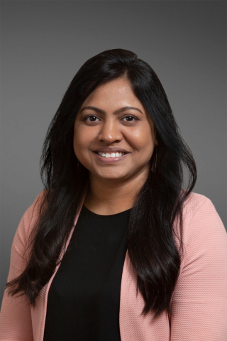 Vidya Devarasetty of Velodyne Lidar will discuss the current state-of-the-art of lidar technology and the near-term technological opportunities. (Photo: Business Wire)