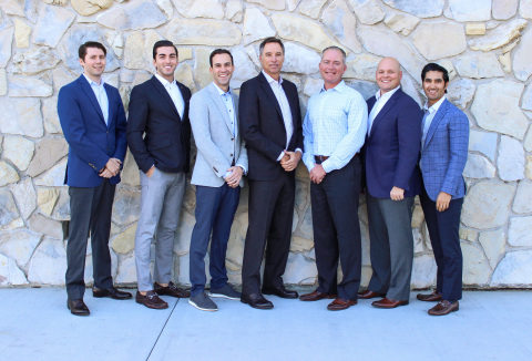 L Squared is a private equity firm headquartered in Newport Beach, CA. (Photo: Business Wire)