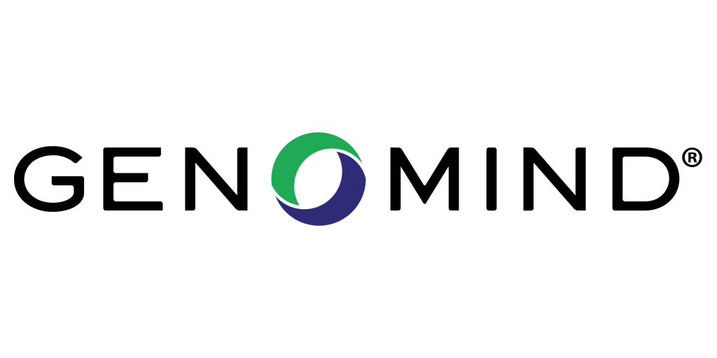Genomind Inc  Recruits Group of World-Renowned Experts in