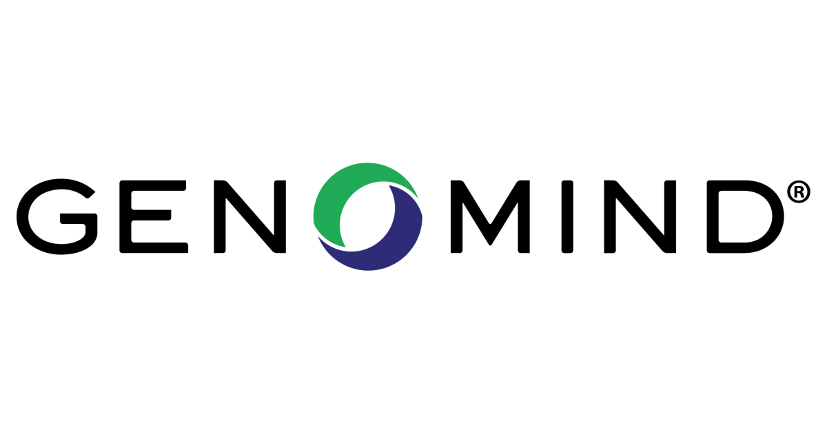 Genomind Inc  Recruits Group of World-Renowned Experts in Psychiatry