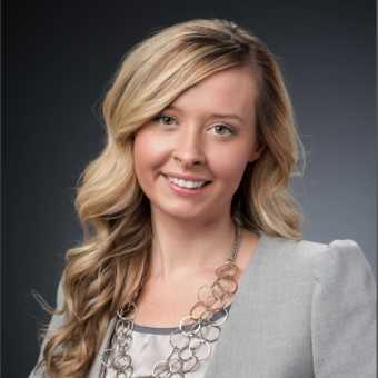 Amanda Hedglen joins WASH as district sales manager in Detroit. (Photo: Business Wire)