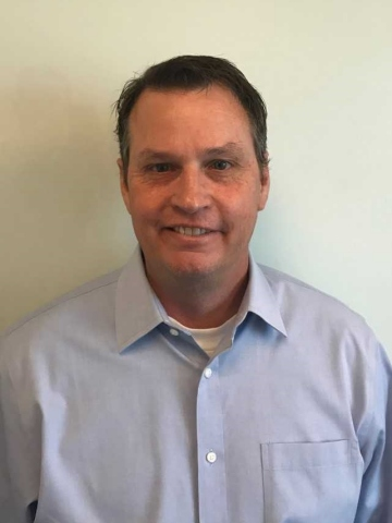 Jaime Crawford appointed WASH's director of business development, Midwest sales. (Photo: Business Wire)