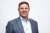 CYNORA, innovador en materiales OLED, recauda u$s 25 millones en la primera ronda C de financiación; nombra a Adam Kablanian como nuevo gerente general de la empresa