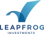 LeapFrog新兴市场基金募得7亿美元,打破影响力投资记录