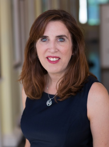 Jennifer Tegan Joins Tompkins Financial Corporation Board of Directors (Photo: Business Wire)