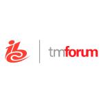 IBC et TM Forum présenteront leurs projets de convergence médias-télécoms au Digital Transformation World