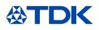 TDK lance une initiative pour les jeunes aux Championnats du monde2019 de relais de l'IAAF à Yokohama