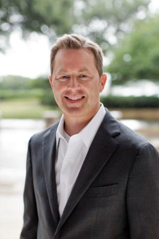 "David Gillan, Vizient senior vice president for sourcing operations joins B. Braun's panel ""Be a Par ..."