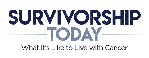 Survivorship Today: What It's Like to Live with Cancer