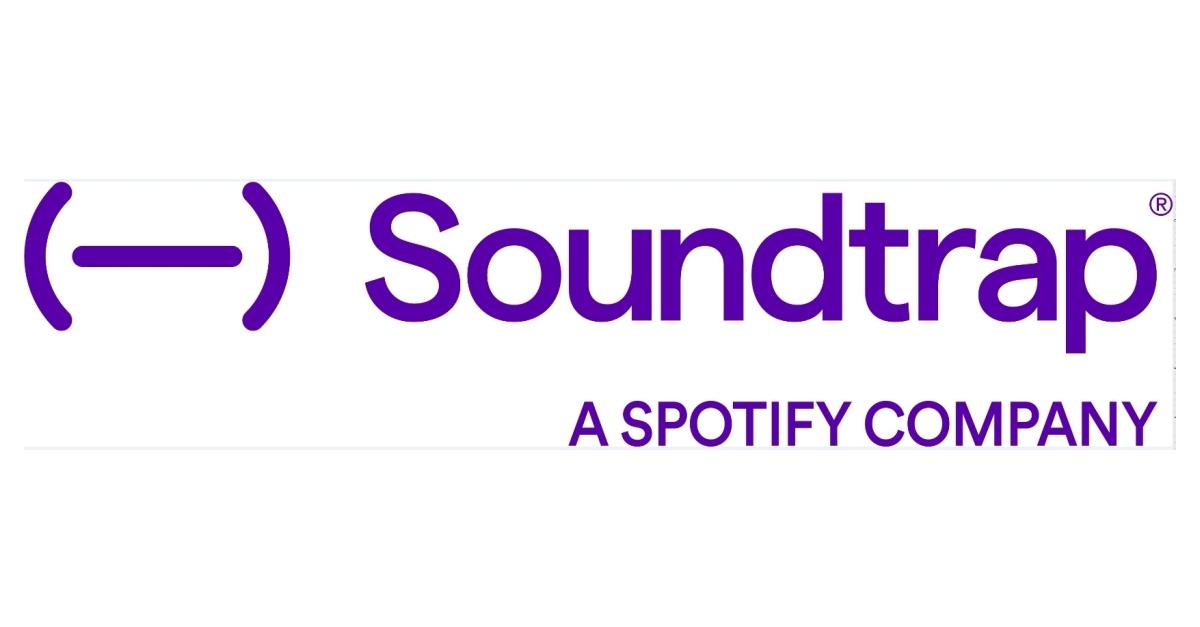Image result for soundtrap