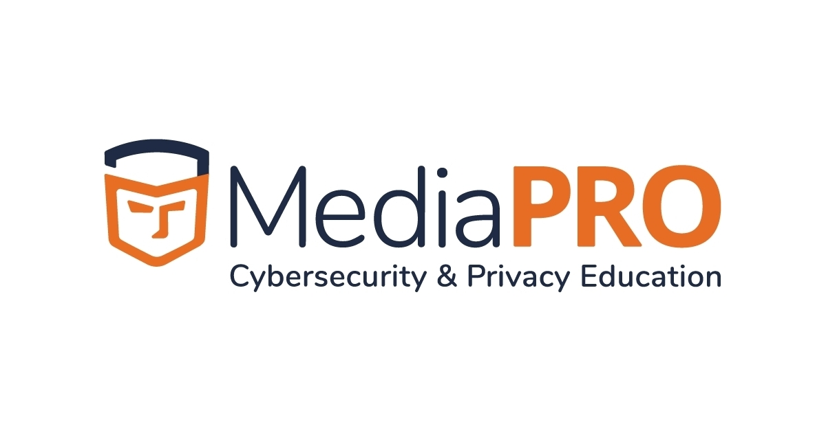 Mediapro Releases New Training Solution To Address Larger Security And Privacy Threat Landscape Business Wire