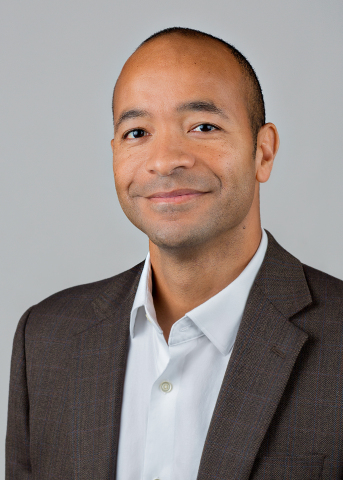 Emeka Obianwu, SVP, Alliances & Channel, SourceDay
