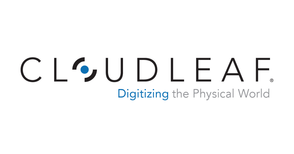 Cloudleaf Visibility Index™ to Serve as a Digital Gauge for