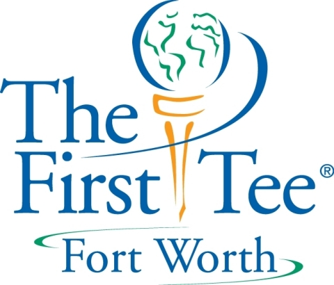 The First Tee of Fort Worth seeks to instill life-enhancing values that encourage leadership, build character, foster community service and promote wellness through the game of golf. (Graphic: Business Wire)