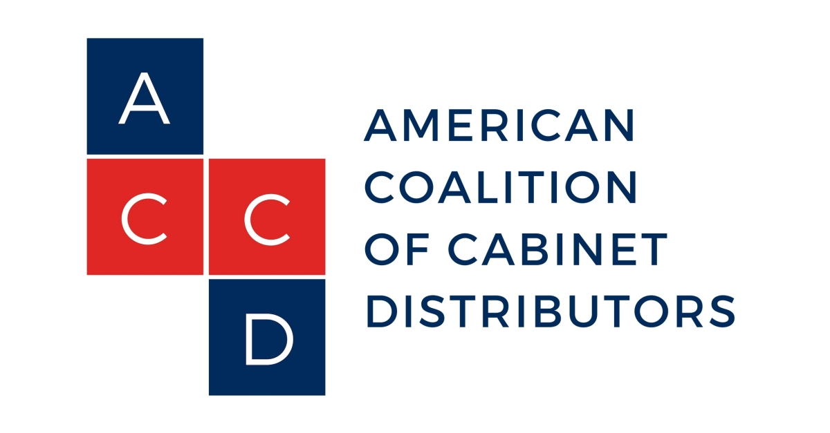 U S Cabinet Distributors Launch Coalition To Fight Trade Case On Ready To Assemble Cabinet Imports Business Wire