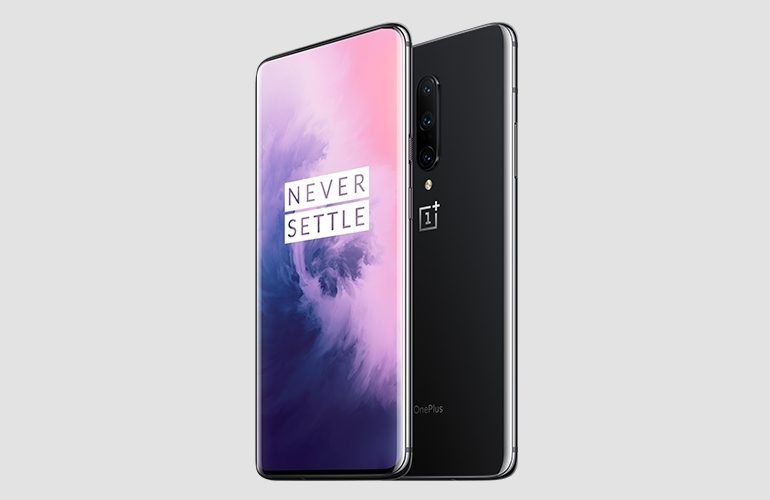 28307869f72c35 Starting Today, Snag the OnePlus 7 Pro Exclusively at T-Mobile | Business  Wire