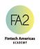 El exdirector ejecutivo de Harvard Innovation Labs se une aFintech Americas para transformar a los banquerosparala era digital