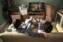 Xandr amplía su oferta de televisión dirigida para complementar las estrategias de la temporada Upfront