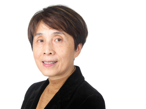 Innolith Appoints Carrie Lin as China Chief Representative (Photo: Business Wire)