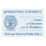 Affluent Children with Low Test Scores Have a 71% Chance of Being Affluent Adults at Age 25 Compared to Only a 31% Chance for Poor Children with High Test Scores, Says New Georgetown University Report