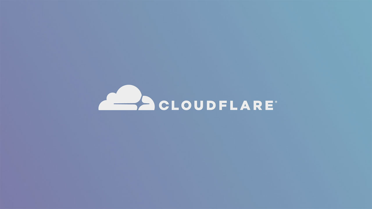 WP Engine announced the launch of the Cloudflare Stream Video Plugin for WordPress, making it incredibly easy for WordPress users to publish and stream performance optimized videos on WordPress sites.