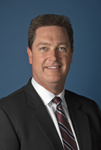 Tony Semak, Head of Investor Relations, Charah Solutions (Photo: Business Wire)