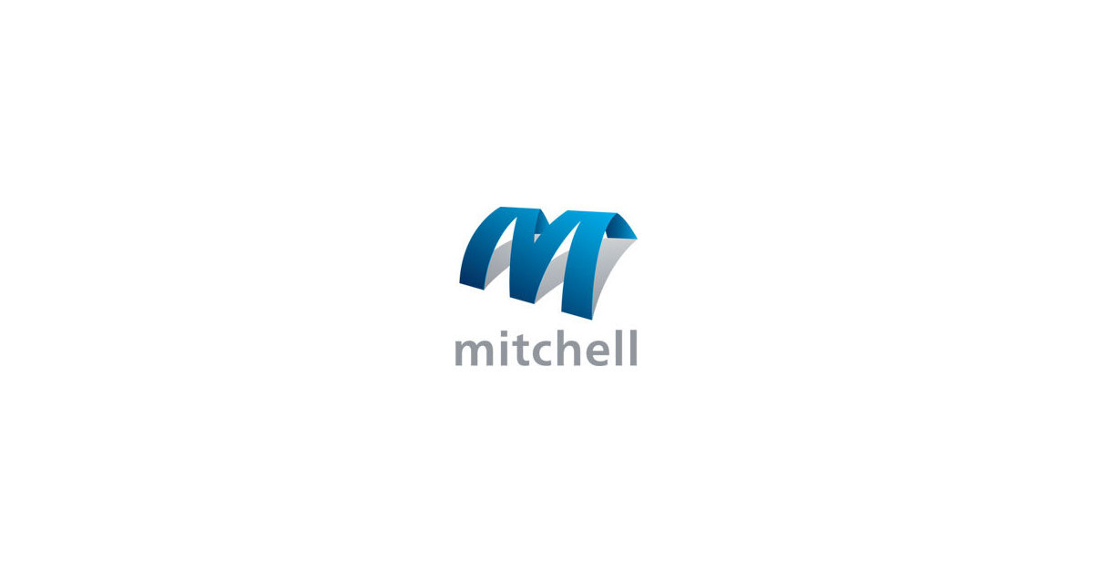 Mitchell Adds Dynamic Advanced Driver-Assistance Systems (ADAS