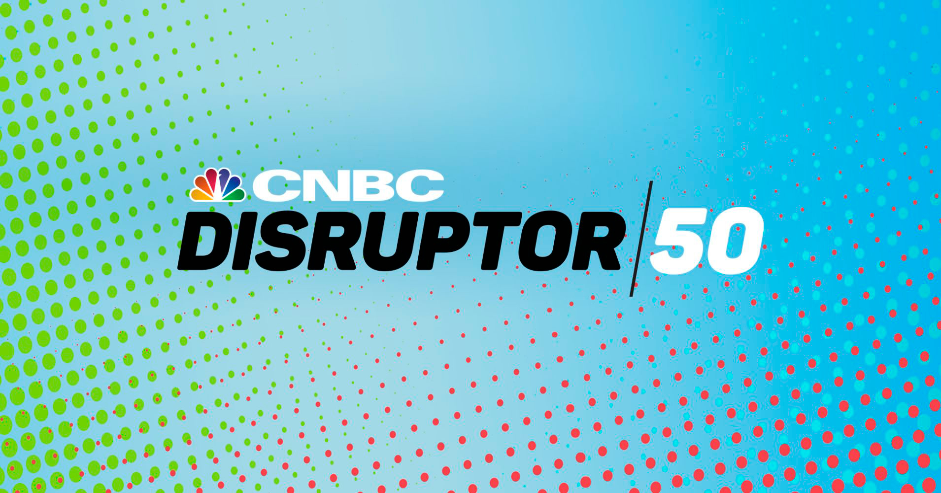 Phononic Honored By CNBC For Innovations That Revolutionize