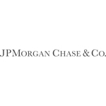 JPMorgan Chase Makes $125 Million, Five-Year Global Investment in Financial Health