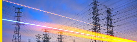 Tokyo Energy & Systems Switches to Rimini Street for SAP Application Support (Photo: Business Wire)