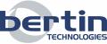 https://bertin-technologies.com/