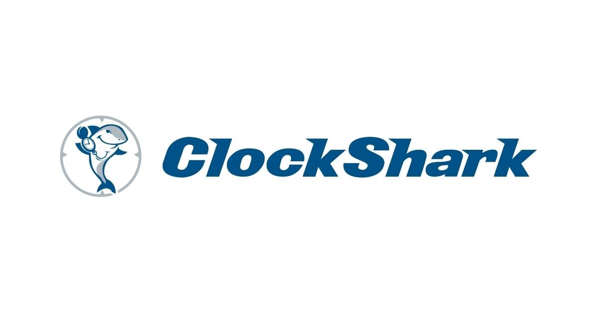 "ClockShark Wins ""2019 Best Vertical Solution Award"" from ADP"