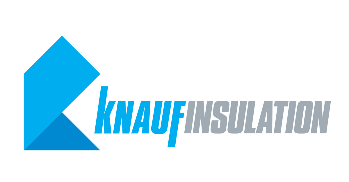 Industry Veteran Matthew Parrish Named CEO of Knauf Insulation, Inc