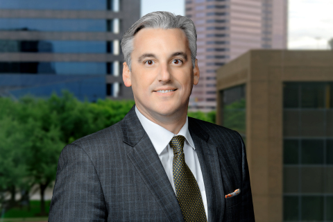 Michael Fleming joins Matthews™ as Vice President of Retail Leasing (Photo: Business Wire)