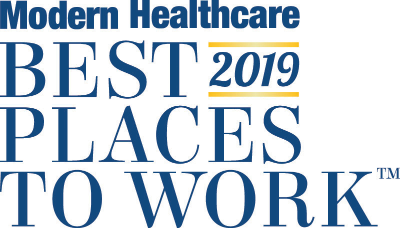 Modern Healthcare Best Places To Work 2019 Landmark Health Named a 2019 Best Place to Work in Healthcare