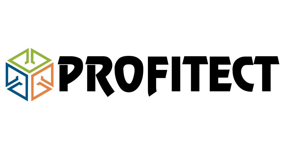 Zebra Technologies to Acquire Profitect Inc  | Business Wire