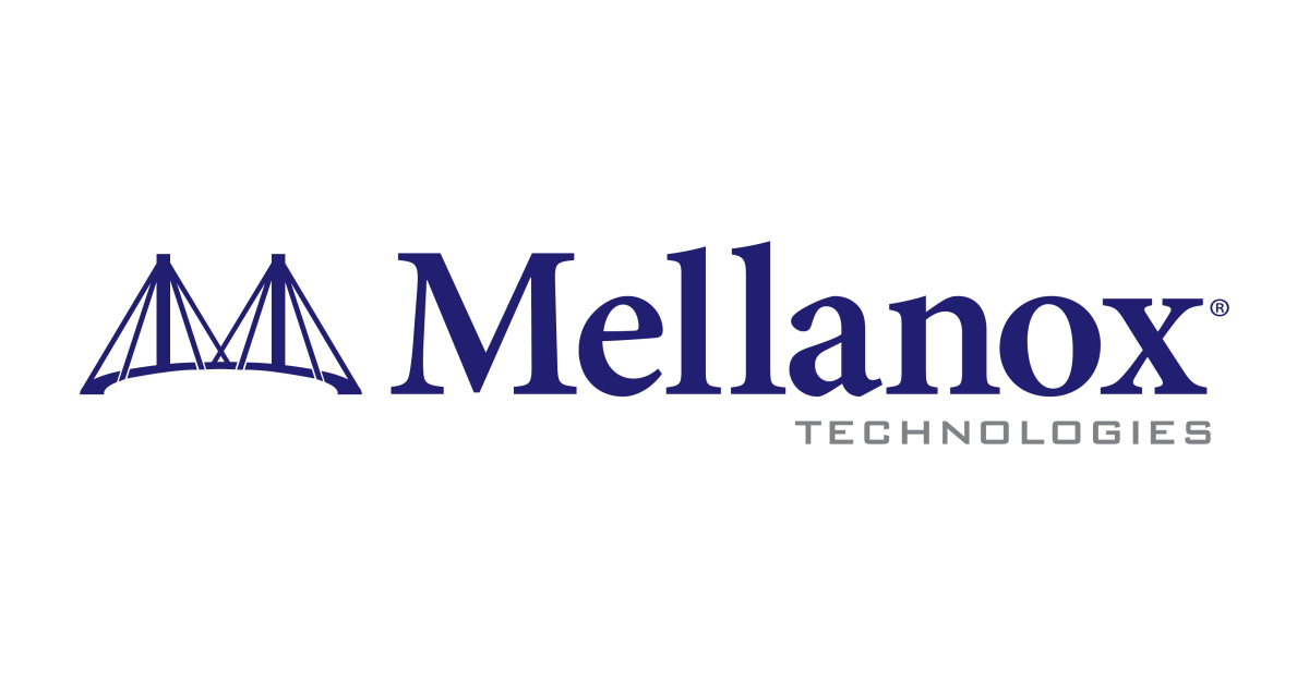 Mellanox Introduces Ethernet Cloud Fabric Technology Based