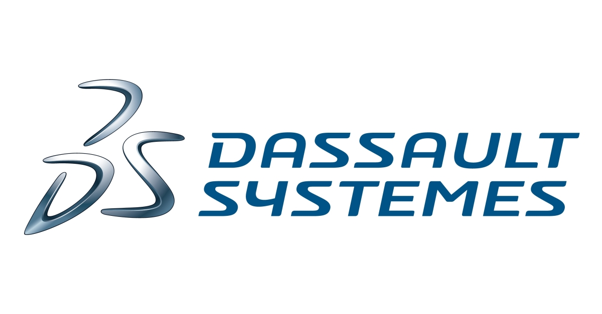 World MBSE Cyber System Experience Symposium: Dassault Systèmes